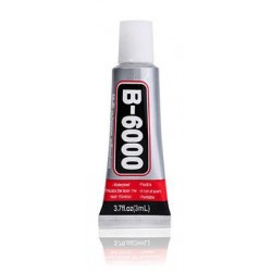 B-6000 glue for phones 3ml