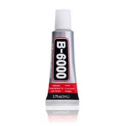 B-6000 lepidlo na telefony 3ml