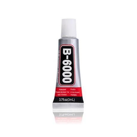 B-6000 glue for phones 3ml