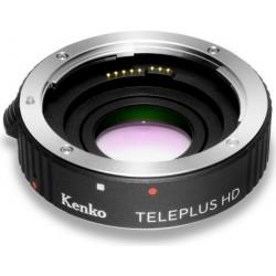 KENKO 1,4x Teleplus HD DGX pro Canon