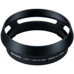 Sony LHP-1 - clona na objektív pre Cyber-shot RX1