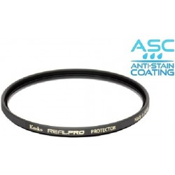 Kenko filter REALPRO PROTECTOR ASC 43mm