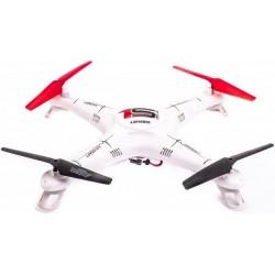RCBUY Hornet LH-X6C - white dron