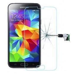 Ochranné tvrdené krycie sklo pre Samsung Galaxy S5 mini