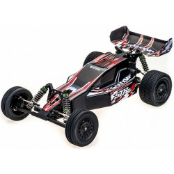 RCBUY Gallop Supersport Black L303 - car