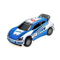 RCBUY Ken Rally A949-A - blue car