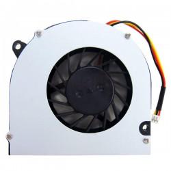 Ventilátor pro HP 6520S 6531S 6535S 6715S 6710B 6510B 6530S 6530B 6735S NX6310 NX6315 NX6325 NX6330