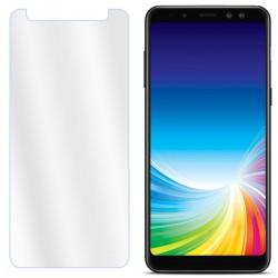 Ochranné tvrdené krycie sklo pre Samsung Galaxy A8 2018