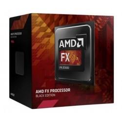 AMD FX-8320 8core Box (3.5GHz, 16MB) - Processor