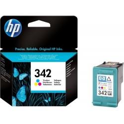 HP 342 Color (C9361EE) - originální cartridge