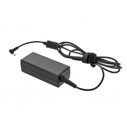 Dell Adapter / Power Adapter for Asus 19V 2.1A (2.5 x 0.7)