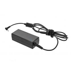 Napájací adaptér / zdroj pre notebook Asus 19V 2.1A (2.5 x 0.7)