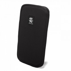 Pouzdro Crumpler Base Layer Galaxy S6, (BLS6-001) černá