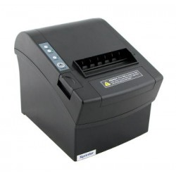 Xprinter XP-C2008 - termotiskárna - USB, bluetooth