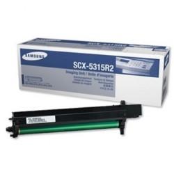 Samsung SCX-5315R2 - originální fotoválec