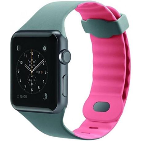 Belkin Apple Watch 42mm - sports strap