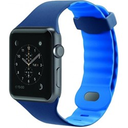 Belkin Apple Watch 38mm - sports strap