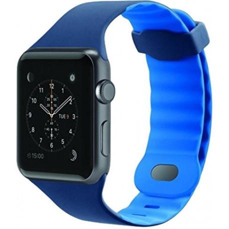 Belkin Apple Watch 38mm - sports strap