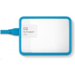 Kit WD WDBFMT0000NBL - ochranný rámeček pro disk