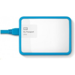 WD WDBFMT0000NBL WDB Kit - Protective Disk Box