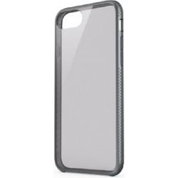 Tylna pokrywa Belkin dla Apple iPhone 7/8 - szara