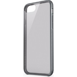 Zadní kryt Belkin pro Apple iPhone 7/8 - šedý