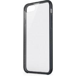 58/5000 Tylna okładka Belkin dla Apple iPhone 7 Plus / 8 Plus - czarna