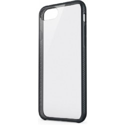 Zadní kryt Belkin pro Apple iPhone 7 Plus / 8 Plus - černý