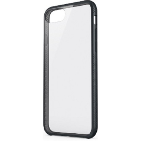 Belkin back cover for Apple iPhone 7 Plus / 8 Plus - black