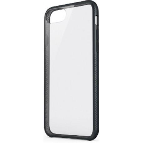 Zadný kryt Belkin pre Apple iPhone 7 Plus / 8 Plus - čierny