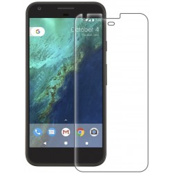 Connect IT CI-1200 - ochranná skleněná folie pro Google Pixel
