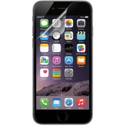 Belkin Folia ochronna do Apple iPhone 7 Plus / 8 Plus - 2 szt