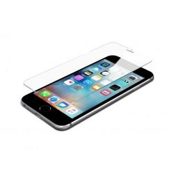 Ochranné tvrzené krycí sklo pro Apple iPhone 6 / 6S