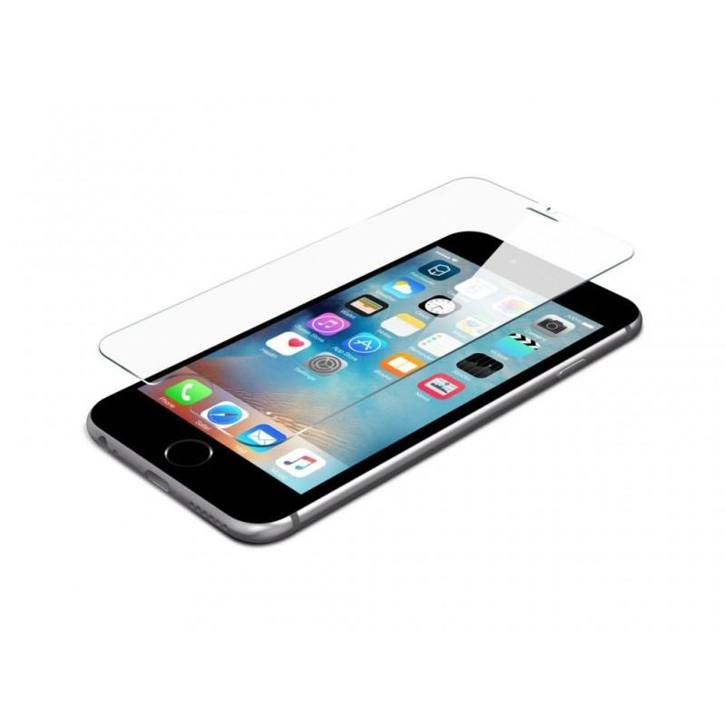 protective hardened cover for apple iphone 6 6s vm comp. Black Bedroom Furniture Sets. Home Design Ideas