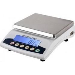 Sensodroid BT6000Y - bezdrátová bluetooth digitální váha
