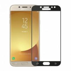 Ochranné tvrdené krycie sklo pre Samsung Galaxy J3 2017 J330, J3 Pro