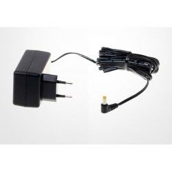 Panasonic KX-A239CE - AC adapter for phones