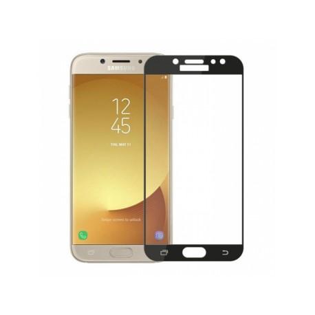 Ochranné tvrdené krycie sklo pre Samsung Galaxy J7 2017 J730, J7 Pro