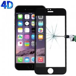 """Ochranné tvrdené krycie sklo pre Apple iPhone 6 - 4.7"""""""
