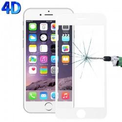 """Ochranné tvrdené krycie sklo pre Apple iPhone 6 Plus - 5.5"""""""