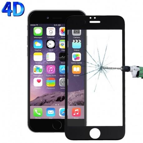 """Ochranné tvrzené krycí sklo pro Apple iPhone 6 Plus - 5.5"""""""