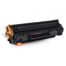 HP 79A (CF279A) - compatible toner