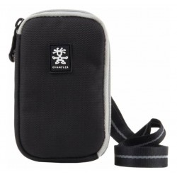 Crumpler Proper Roady 70 PRY70-001 - black camera case