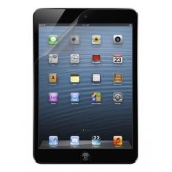 Belkin ochranná fólie Apple iPad mini, mini 2, mini 3
