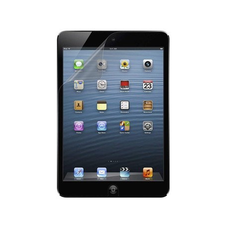 Belkin protective film Apple iPad mini, mini 2, mini 3