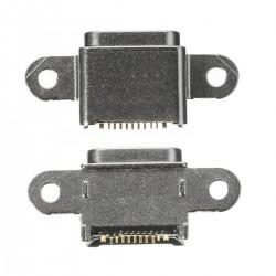 Samsung Galaxy S7 Edge G930F G935F G930P G930A G930V G930T G930P G930 - micro USB nabíjecí konektor