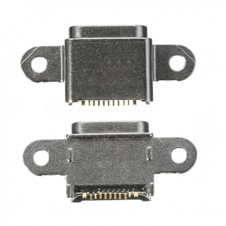 Samsung Galaxy S7 Edge G930F G935F G930P G930A G930V G930T G930P G930 - micro USB charging connector
