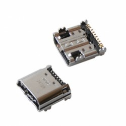Samsung Galaxy Tab 3 7.0 T210 T211 SM-T211 SM-T210 - micro USB nabíjecí konektor