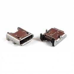 Acer Iconia B1-A71 B1-711 B1-710 - micro USB charging connector