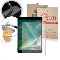 """Ochranné tvrzené krycí sklo pro Apple iPad Pro 10,5"""""""